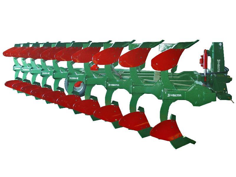 Cohecho reversible ARM (Muelles) - 0