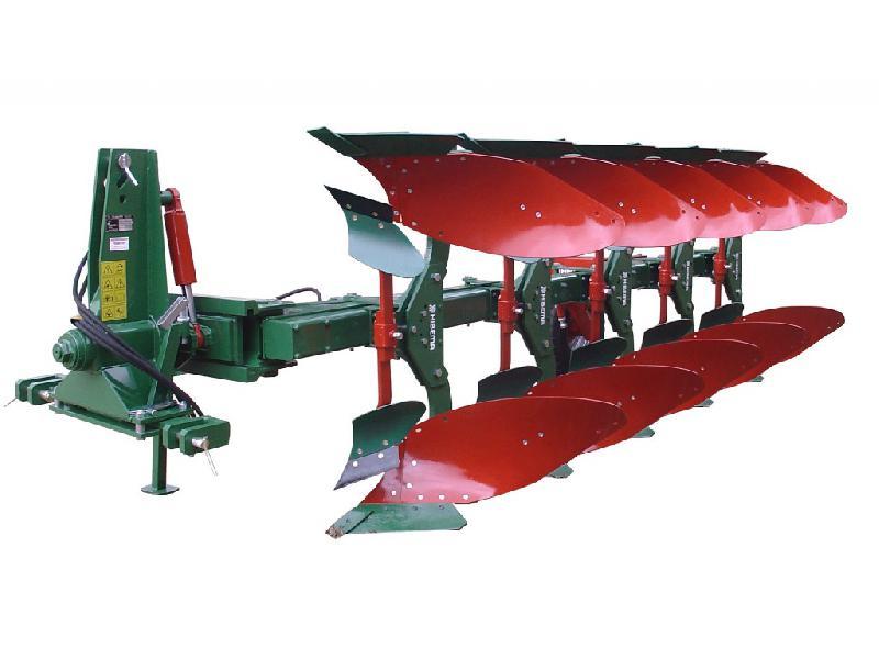Variable hidráulico Serie AVVH - 0