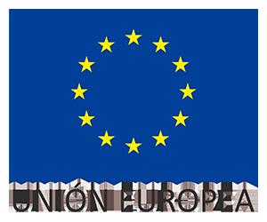 Eunion europea